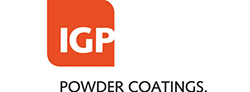 IGP Powder Coatings